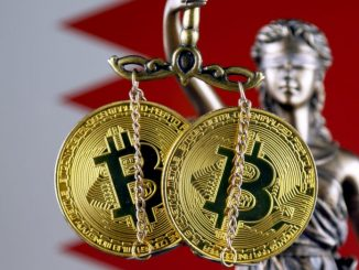 Belfrics Granted 'Sandbox License' to Open Cryptocurrency Exchange in Bahrain