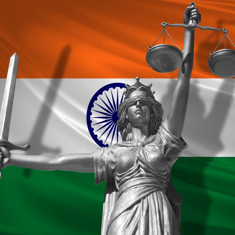 india-supreme-court-banner-768×768