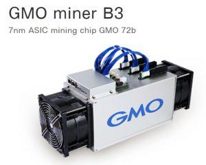 miner-b3-300×240