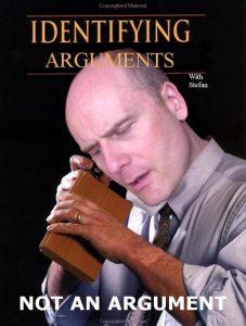 not-an-argument-227×300