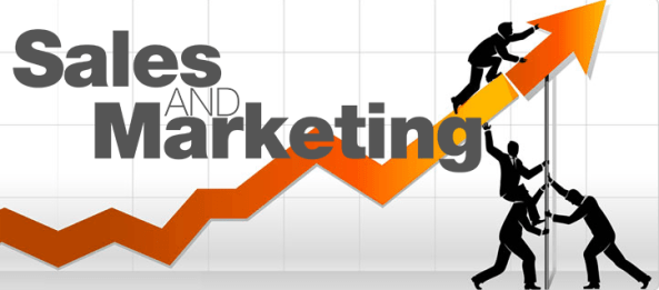 Marketing online - Branding and marketing your business