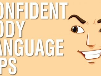16 Body Language Tips You Can Use to Make a Good Impression in Your Business Environment – Simple things you can do to improve your nonverbal cues.