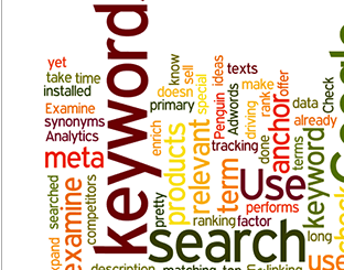 The Best Free and Paid Keyword Research Tools
