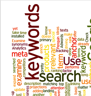 The Ultimate Guide to Keyword Research for a Small Business + Tools to Use