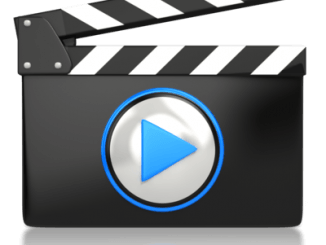 The Beginner's Guide to Editing YouTube Videos