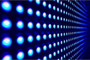 How Blue Light Affects Sleep Deprivation