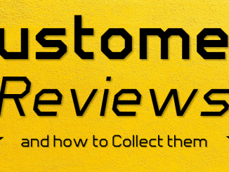 How to Collect Customer Reviews on Your Website