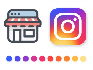 7 Ideas How to Market on Instagram