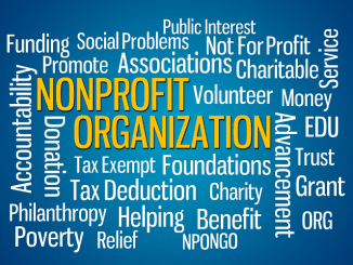 The Ultimate Guide to Nonprofit Marketing in 2019