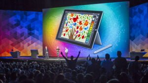 Projection Mapping for Business: Everything You Need to Know
