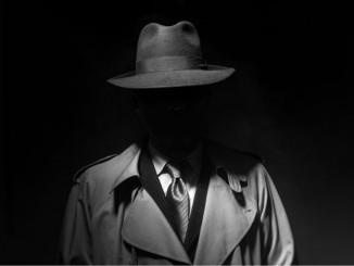 Chainalysis Whistleblower Shares Company Secrets in Explosive AMA