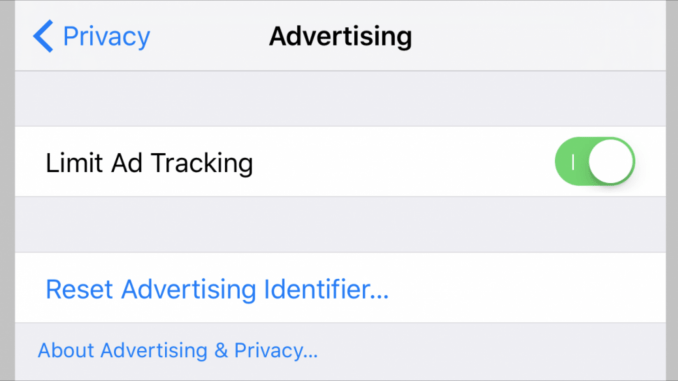 Ad Tracking: What It Is & How to Do It