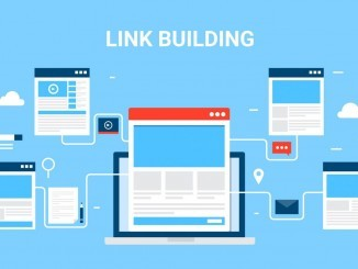 How to do Link Building for your eCommerce SEO without getting Burnt
