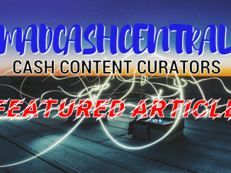 Madcashcentral Cash Content Curators : Intenet Advertising, Business & Marketing Blog