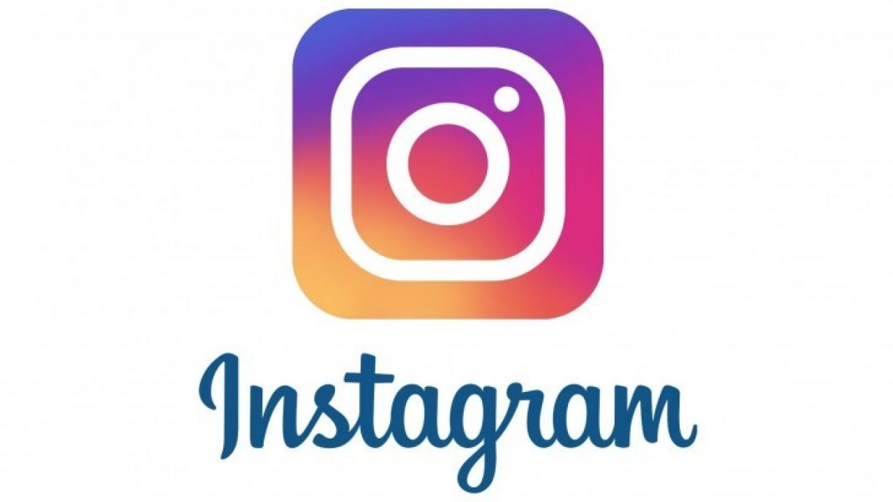 Everything You Need to Know About Instagram's Secret