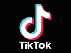 How 7 Brands are Using TikTok