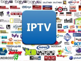 What is IPTV and How Does It Work?