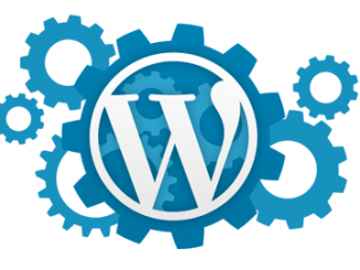 """10 Awesome WordPress Plugins for 2020"" is locked 10 Awesome WordPress Plugins for 2020"