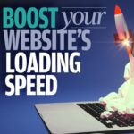 Quick Guide to Speed Up Your Image Heavy Website