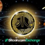 Bitcoin.com Exchange Announces Public Sale of the Atari Token on October 29, 2020