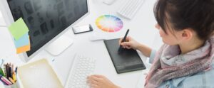 Importance of Graphic Design in Business Marketing
