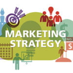 How to Develop a Niche Marketing Strategy that Drives Growth
