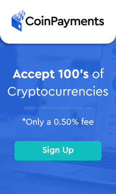 CRYPTO PAYMENTS MADE EASY. Take advantage of our global crypto payment gateway made easy and accessible for everyone.