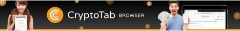 CryptoTab Browser Mines Bitcoin 4 U